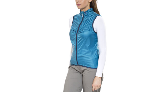 f7ff1be1 quilted vest dame available via PricePi.com. Shop the entire ...